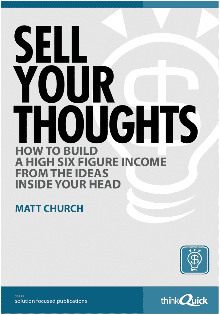 Sell-Your-Thoughts-E-Book